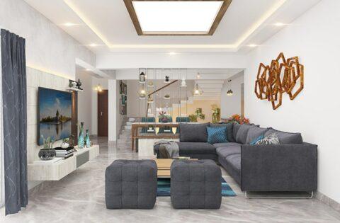 Living room design ideas to inspire living room interiors by design cafe