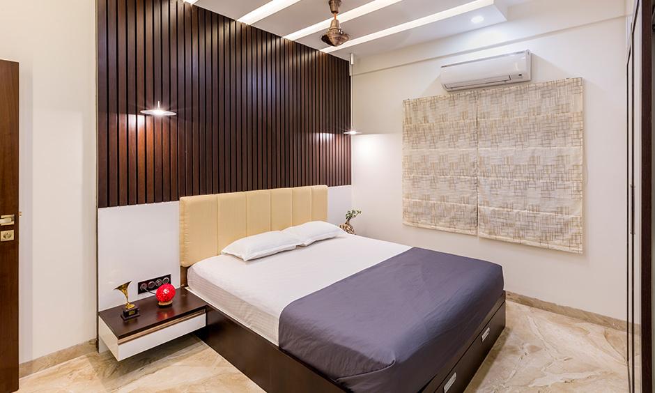 Modern False Ceiling Designs For Your Bedroom Design Cafe