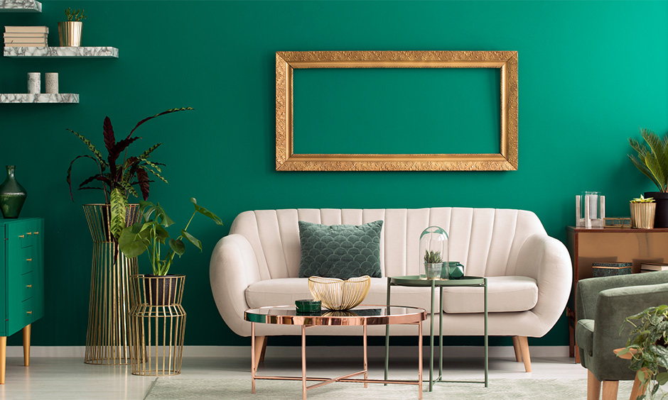 Living room accessories for your home