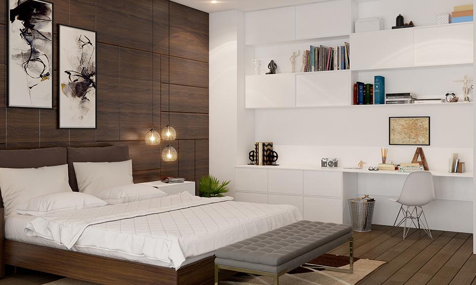 Vastu Colours For your Bedroom   Design Cafe