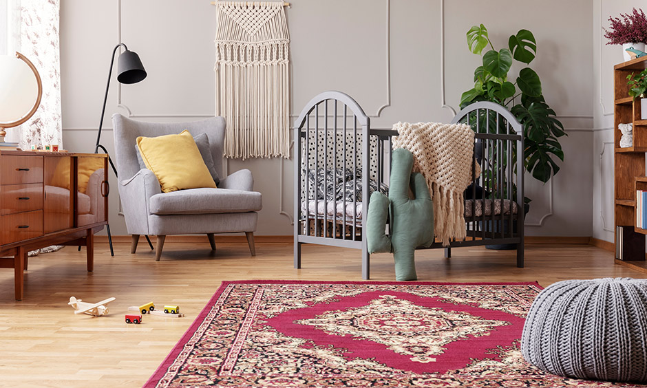 Good old persian bedroom throw rugs which covers large amount of floor space by as bedroom rugs