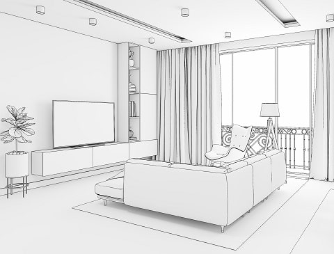 A Guide to Living Room Styles