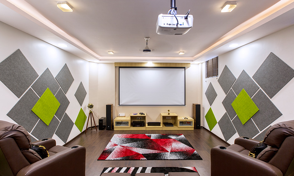 Amrainder Home Interior Design In Sarjapur Road Design Cafe