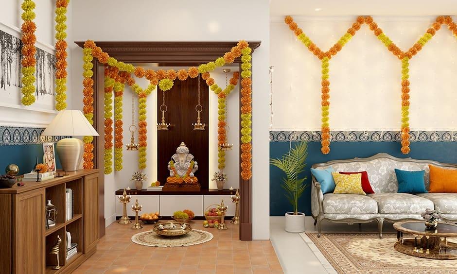 Blog Home Interior Design Ideas Design Cafe