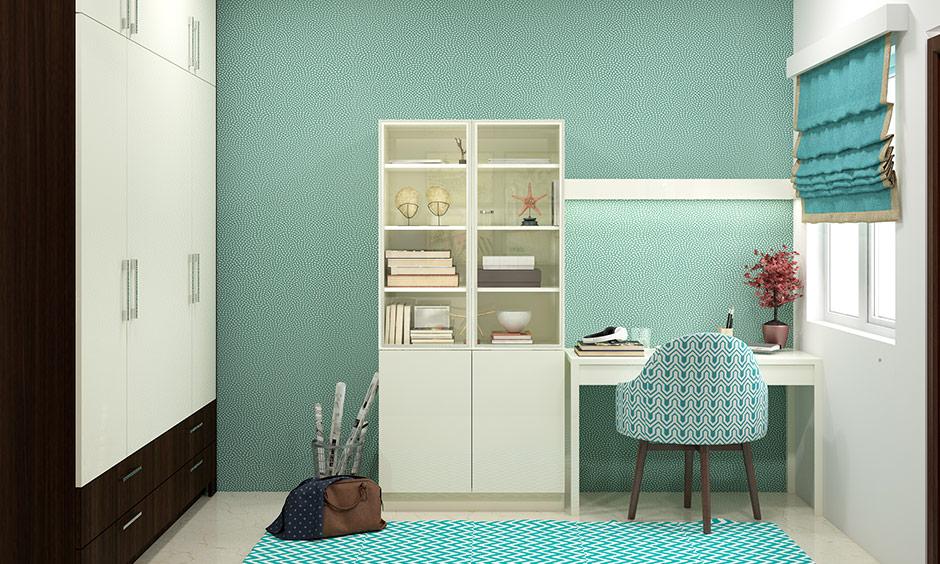 Kids Bedroom Interior Design Ideas Blog Design Cafe