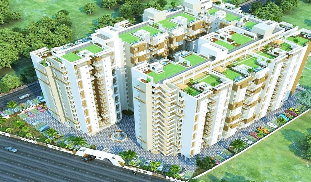 atulya-jaipur-building