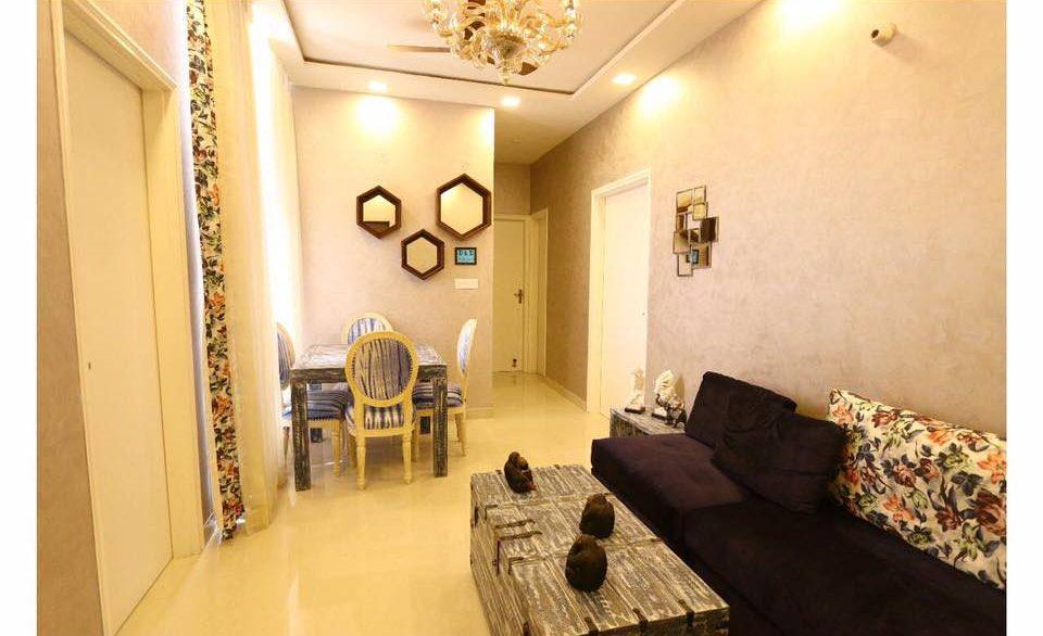 atulya-jaipur-actual-pictures (8)