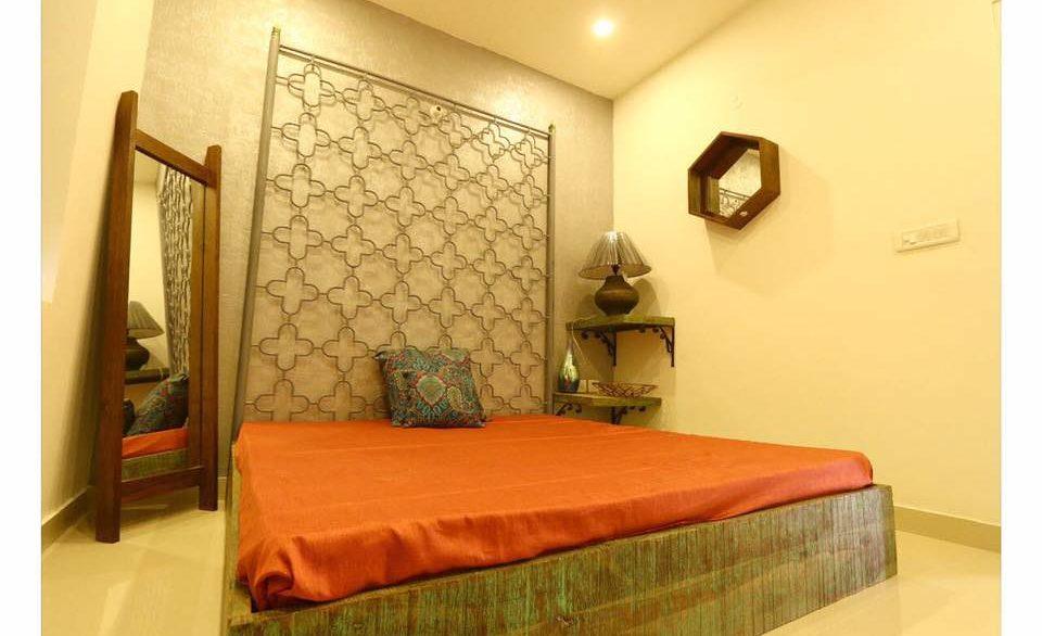atulya-jaipur-actual-pictures (3)