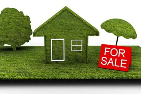 plot for sale in jaipur