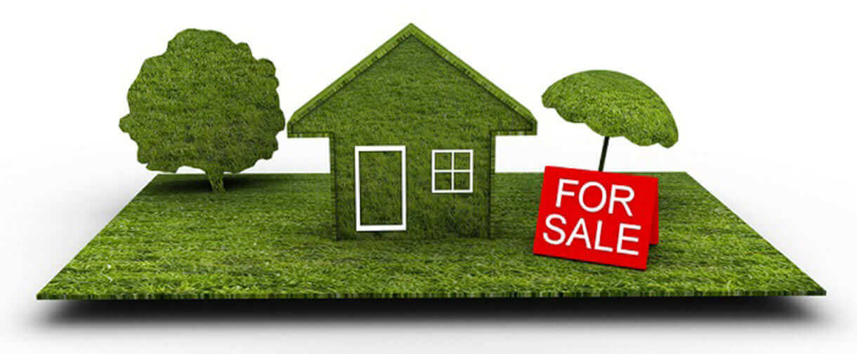 Jda Patta Plots for Sale at Prime Location on Kalwar Road Jaipur