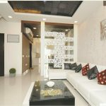 villa for sale on ajmer road jaipur