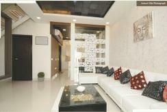 villa for sale on ajmer road jaipur