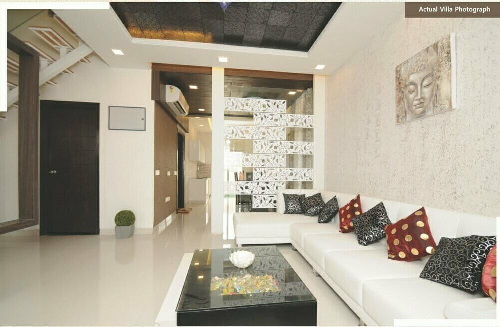 4 bhk Villa for Sale Near Ajmer Road Jaipur