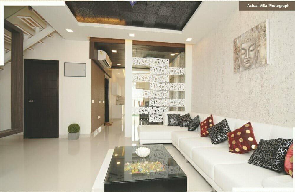 bhk Luxury Villa for Sale Near Ajmer Road Jaipur
