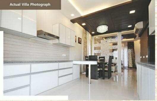 property518_fullimage6