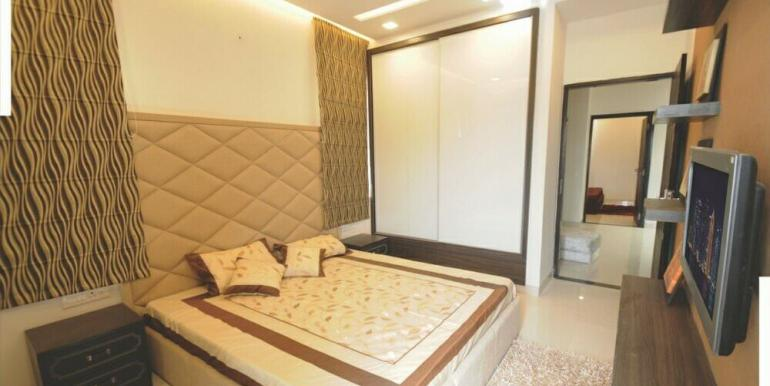 4 bhk villa for sale in ajmer oad jaipur
