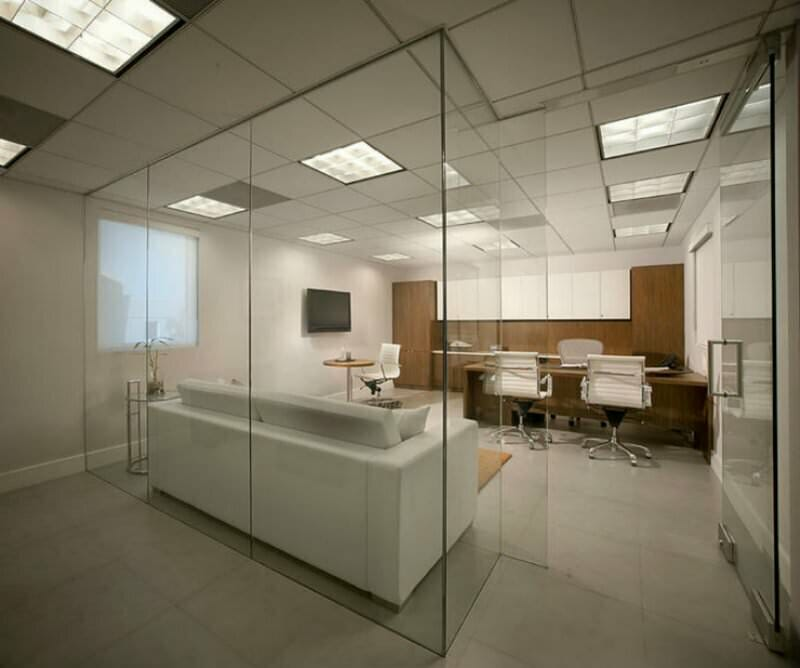 Modern Office Spaces: Office Space For Sale In C-Scheme Jaipur
