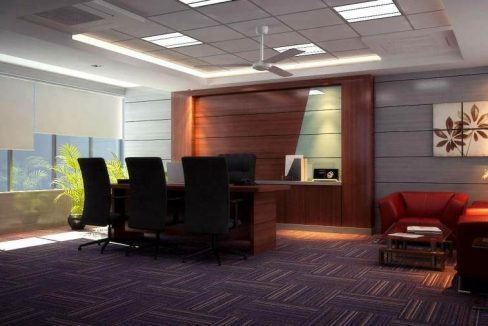office space for sale on tonk road jaipur