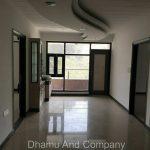 3 bhk flat for sale near jain mandir jaipur