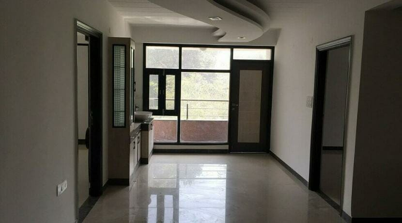 3 bhk flat for sale near jain mandir jaipur