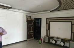 Actual Picture of 3 bhk flat in Bapu Nagar JAIPUR