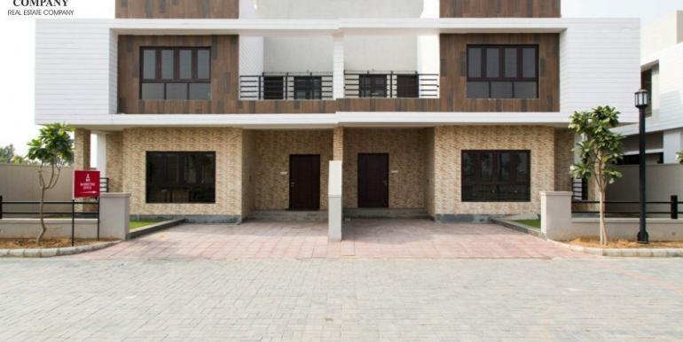 property504_fullimage5