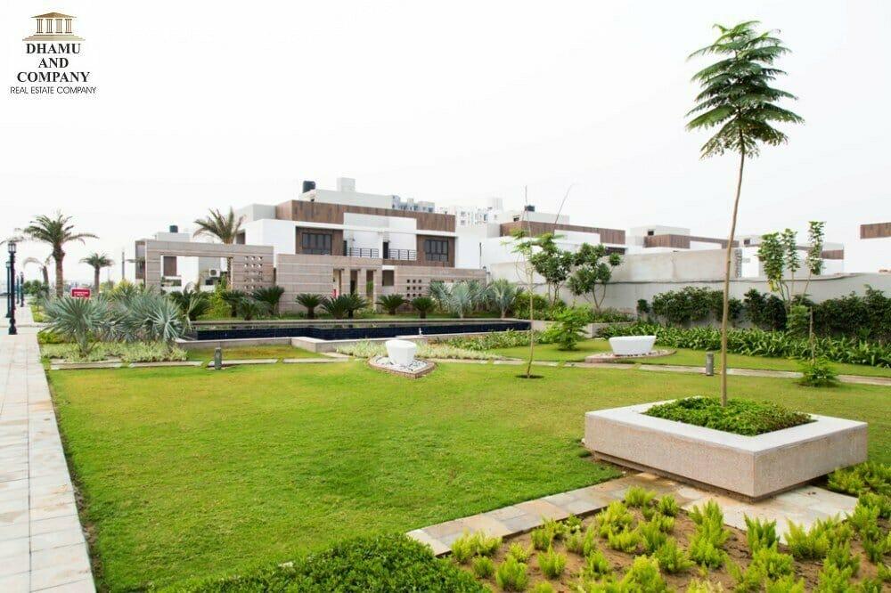 4 bhk Villa for Sale on Ajmer Road Jaipur