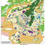 ring road jaipur plot for sale