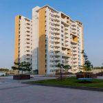 flat for sale on ajmer road jaipur