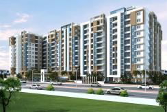 flat for sale in vaishali nagar jaipur