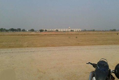 ring road plot for sale in jaipur