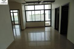 2 / 3 bhk Apartment in Gated Community on Ajmer Road, Jaipur