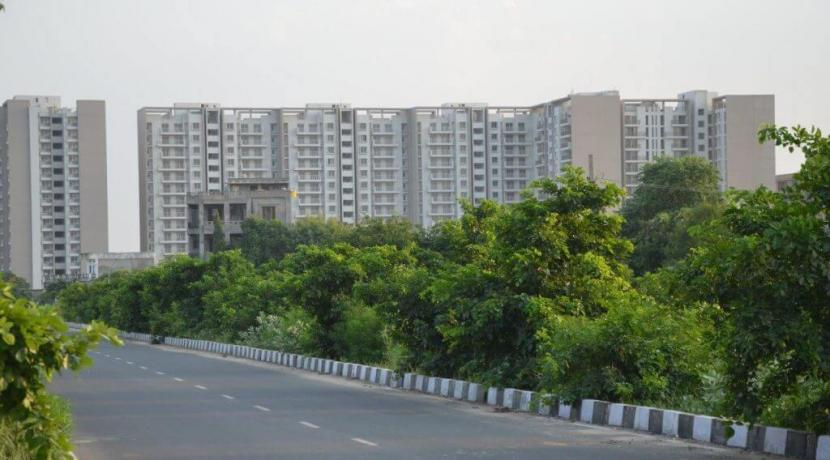 2-3-BHK-FLAT-FOR-SALE-IN-JAGATPURA-JAIPUR-4