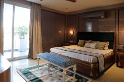 2-3-BHK-FLAT-FOR-SALE-IN-JAGATPURA-AJIPUR-3