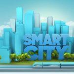 smart-city-project-jaipur