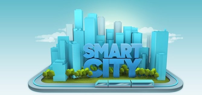 smart-city-project-jaipur
