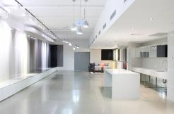showroom space for rent in m i road jaipur