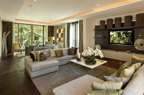 Premium 3 bhk apartment for sale in Malviya Nagar Jaipur