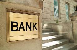 property rented to bank in jaipur