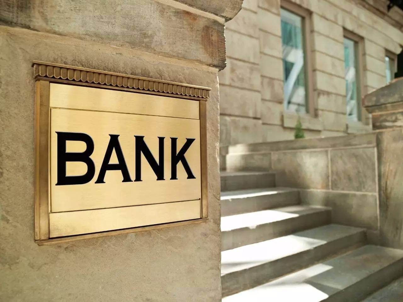 Commercial Property rented to Bank Available for Sale in Jaipur