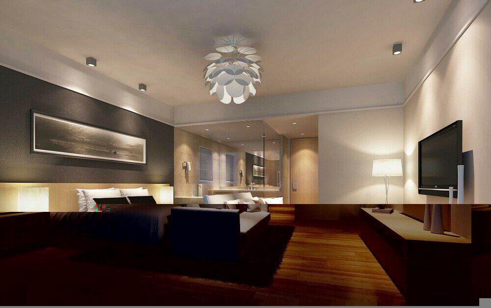 3, 4, 5 bhk Luxury Flat & Penthouse for Sale in Malviya Nagar, Jaipur