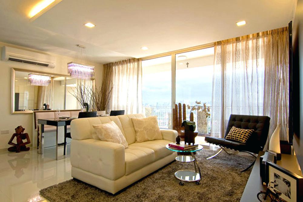 Premium Luxury 4 & 5 bhk Apartment for Sale on JLN Marg, Jaipur