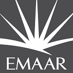emaar-jaipur-greens-plot-logo