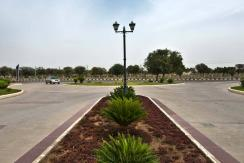eemaar-jaipur-greens-plot-ajmer-road