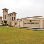 emaar-jaipur-greens-plot-ajmer-road