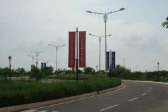 jaipur-greens-plot-for-sale