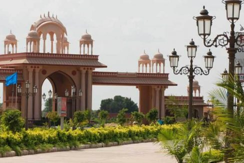 suncity-jaipur-sikar-road-jaipur-plot-villa-flat