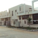 2 bhk villa for sale in omaxe city jaipur