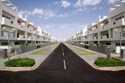 vatika-city-jaipur-urban-woods plot