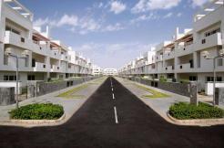 vatika-city-jaipur-urban-woods plot